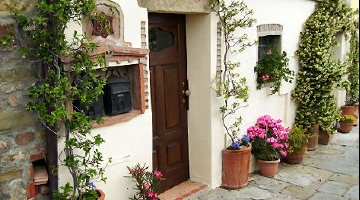 property in Sinalunga