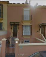 property in Los Barrios