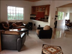 property in Montego Bay