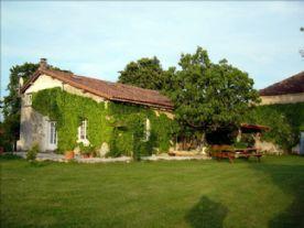property in Medillac