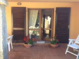 property in Costa Paradiso