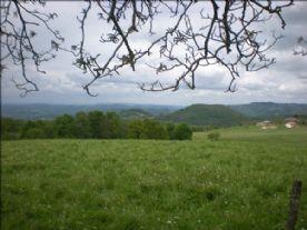 property in Bretenoux