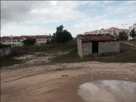 property in Corroios