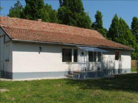 property in Fabiansebestyen