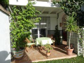 property in Valdelagrana