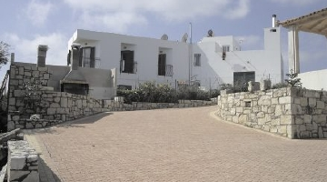 property in Episkopi Hersonissou