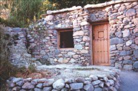 property in Juivley