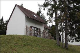 property in Rogla