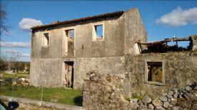 property in Ansião