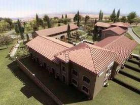 property in Chianni