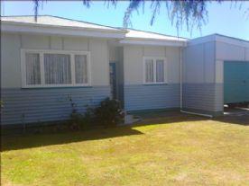 property in Wairoa