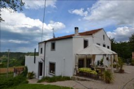 property in Ripatransone