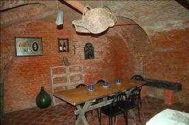 Downstairs Cellar