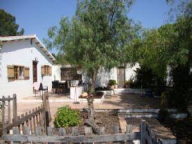 property in Villamarxant