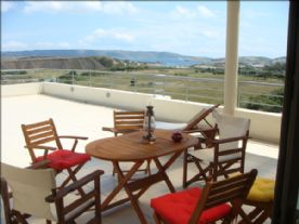 property in Lavrio