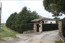 property in Civitavecchia