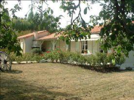 property in Avy