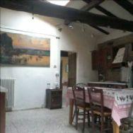property in Tredozio