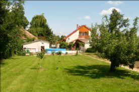 property in balatonbereny