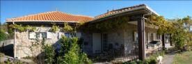 property in Cabeceiras de Basto