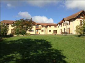 property in Séméacq-Blachon