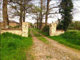 property in Le Port, Chirac