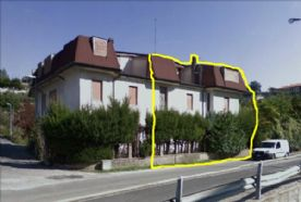 property in Isola del Liri