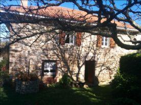 property in Leduzo