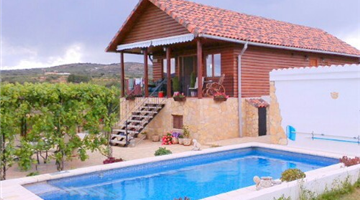 property in Coves De Vinroma