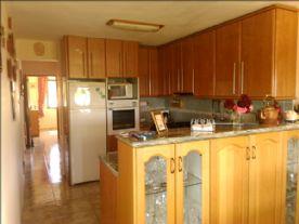 kitchen  2.59mtr x 2.92mtr