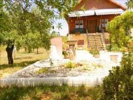fountain/rainwater tank