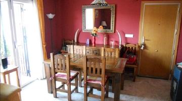 property in Bonalba