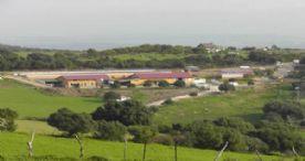 property in Vejer de la Frontera