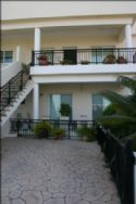 property in Pafos