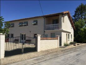 property in Charme