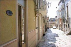 property in Lesina