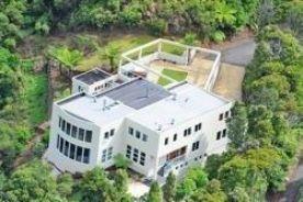 property in Tapu, Coromandel
