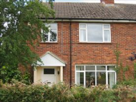 property in Wallingford
