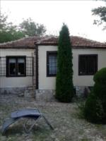 property in Sadavo