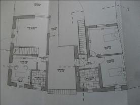 overview 1st floor