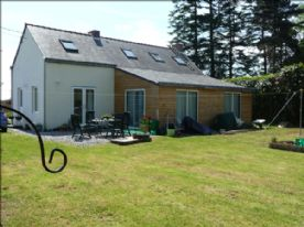 property in Noyal-Pontivy