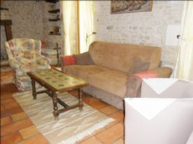 House Living-room