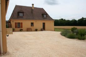 property in Le Bugue