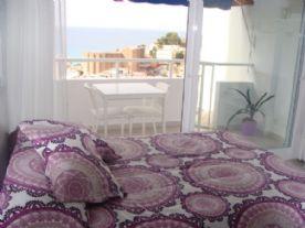 property in Palma de Mallorca