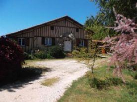 property in Laujuzan