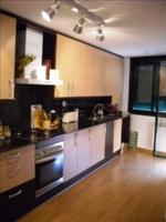 property in Cornudella de Montsant