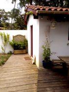 property in Hosseger