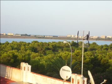 property in Torrevieja