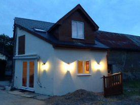 property in Muneville Le Bingard