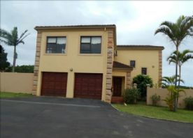 property in Southbroom